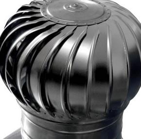 Extractores de aire focos led ventiladores calefacci n - Extractores de aire ...
