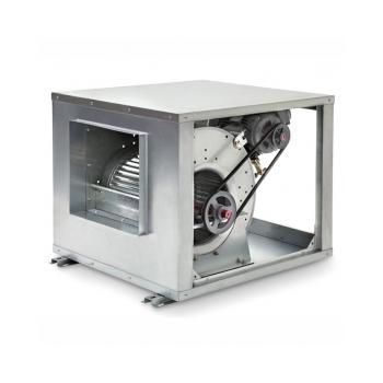caja-de-ventilacion-compacta-cck-sp