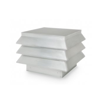caja-de-ventilacion-con-louver