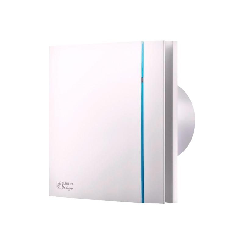 Falso techo ba o principal youtube extractores de bano - Extractores de aire para bano ...