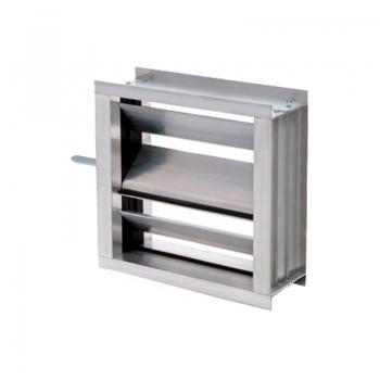 damper-con-alabes-de-aluminio-sp
