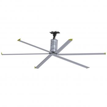 ventilador-industrial-super-6
