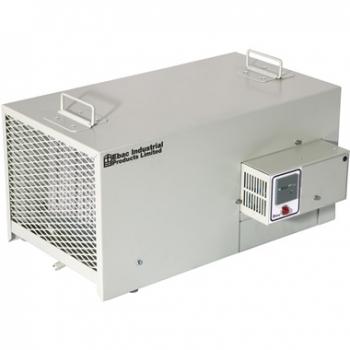 deshumidificador-industrial-cd30-cd30e