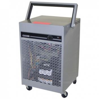 deshumidificador-cd35cd35p