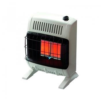 calentador-infrarrojo-a-gas-lp-para-muropared