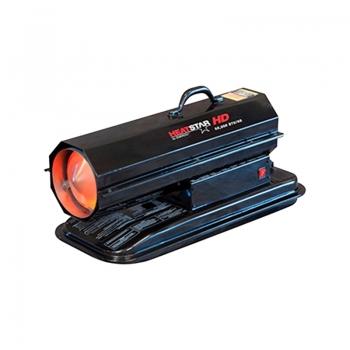 calefactor-industrial-de-aire-forzado-de-keroseno