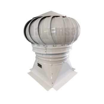 extractor-de-aire-atmosferico-lamina-pintro-marca-nakomsa