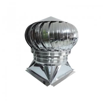 extractor-de-aire-atmosferico-acero-inoxidable-304-marca-nakomsa