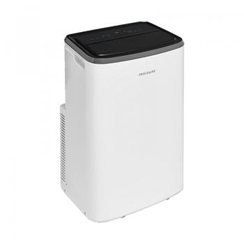 aire-acondicionado-portatil-10000-btu