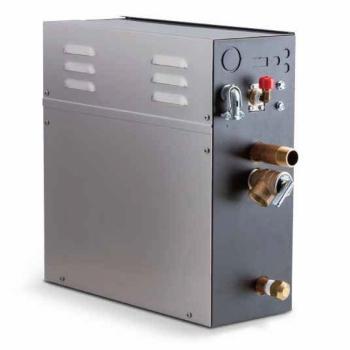 generador-de-vaporsm-plus-steamist