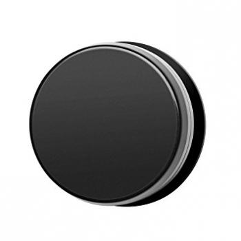bocinas-invisibles-para-bano-audiosense-steamist