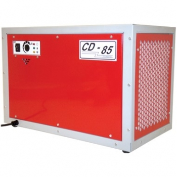 deshumidificador-industrial-cd-85-56-pintas