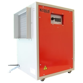 k100hk100e-deshumidificador-data-center