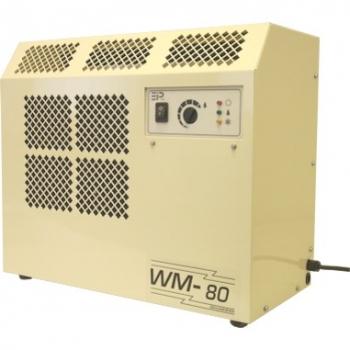 deshumidificador-industrial-wm80