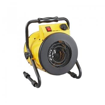 calentador-electrico-para-taller-portatil-120-voltios