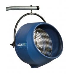 humidificador-industrial-tipo-colgante