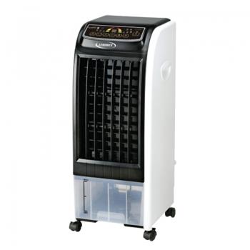 enfriador-evaporativo-lp7ds