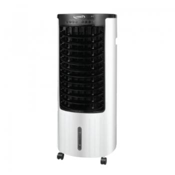 enfriador-evaporativo-lp12ds
