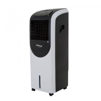 enfriador-evaporativo-lp20ds