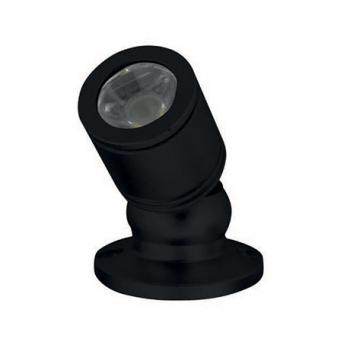 luminario-cilindrico-dirigible-con-1-led-ilumileds
