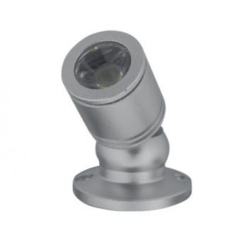 luminario-cilindrico-dirigible-con-1-led-empaque-10pzas-ilumileds