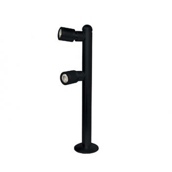 luminario-cilindrico-tipo-poste-ilumileds