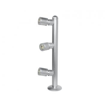 luminario-tipo-poste-con-3-cabezales-ilumileds