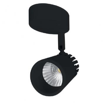 luminario-de-techo-con-1-led-ilumileds