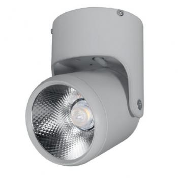 luminario-de-techo-con-un-1-led-empaque-4pzas-ilumileds