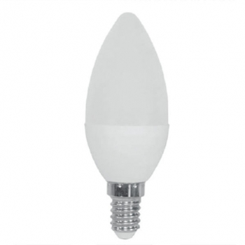 foco-a60-led-tipo-smd-ilumileds
