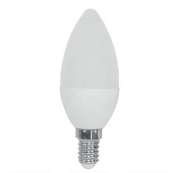 lampara-a60-led-tipo-smd-ilumileds
