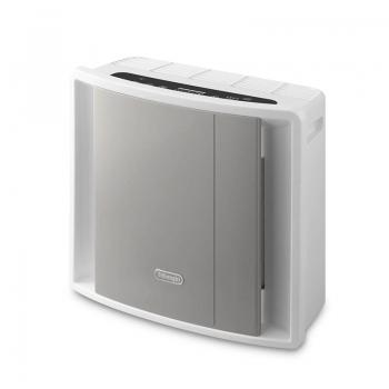 purificador-de-aire-de039longhi-ac-150-con-filtro-hepa