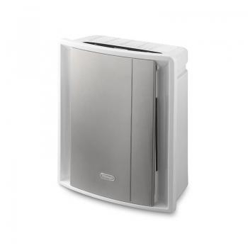 purificador-de039longhi-ac-230-con-filtro-hepa