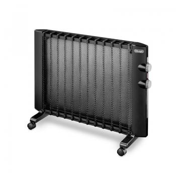 calentador-de-panel-de039longhi