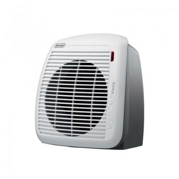 calentador-termo-ventilador-de039longhi