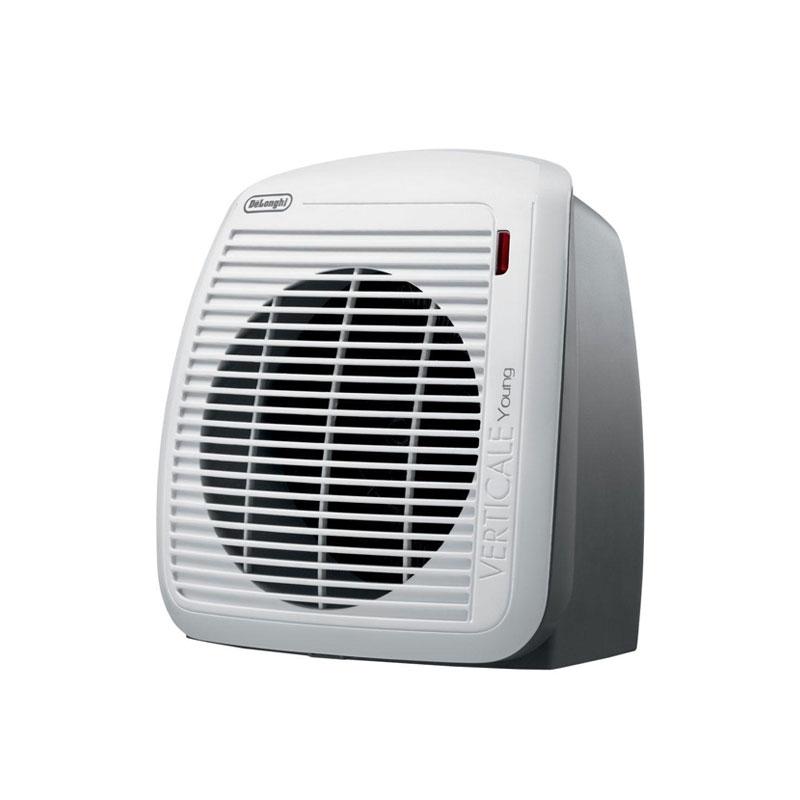 Calentador Termo-Ventilador De'longhi