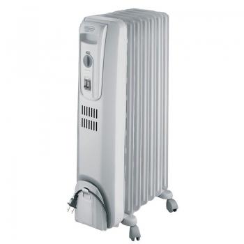 calentador-de-celdas-de039longhi