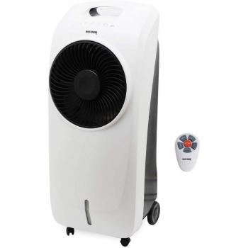 enfriador-de-aire-evaporativo-con-control-remoto