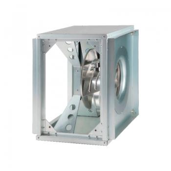 ventilador-con-rotor-externo