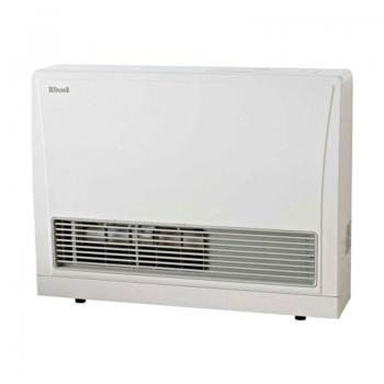 calefactor-de-pared-rinnai-21500-btu