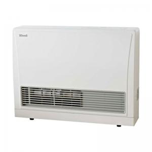 Calefactor de pared Rinnai 21,500 BTU