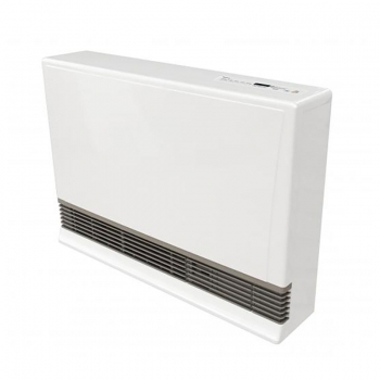 calefactor-de-pared-rinnai