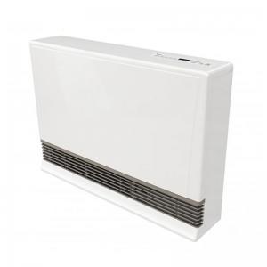 Calefactor de pared Rinnai 38,400 BTU