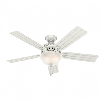 ventilador-de-techo-beachcomber-hunter-52