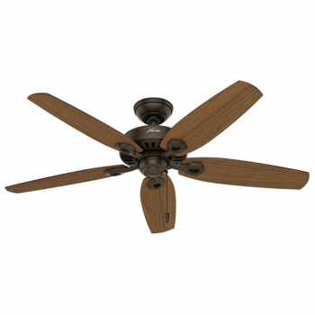 ventilador-de-techo-builder-elite-exterior-hunter-52