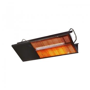 calentador-radiante-de-alta-intensidad-de-30000-btu