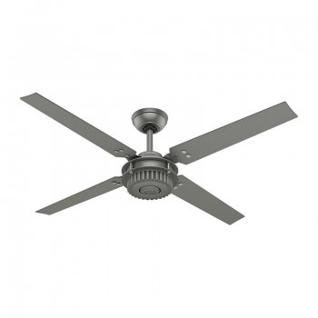 ventilador-de-techo-chronicle-hunter-54