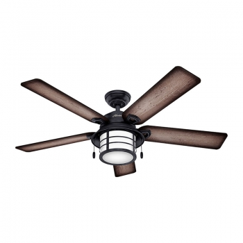 ventilador-de-techo-key-biscayne-hunter-54