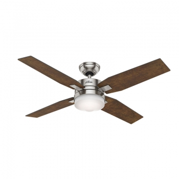ventilador-de-techo-mercado-hunter-50