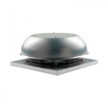extractor-tipo-hongo-para-tejado-icr-sp